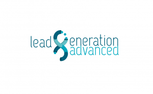 Lead Generation Advanced